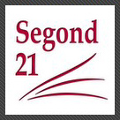 Segond 21 pour Android
